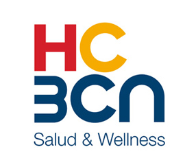 HC BCN