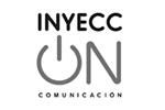 Inyecc On, Agencias de comunicación españa