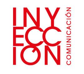 Inyeccion -logo