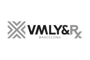 VMLY&Rx Barcelona