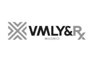VMLY&Rx Madrid