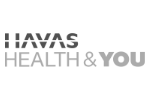 Havas Health & You