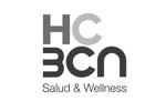 HC-BCN