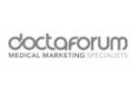 Doctaforum