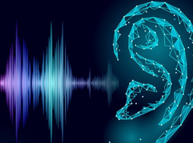La importancia del Social Listening en el sector farmacéutico