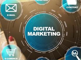 En la era de la tecnología, ¿aplicamos marketing de innovación?