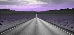 Client Journey