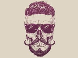 Agencias hipster