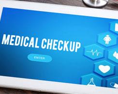 Las apps en salud. Un canal imparable