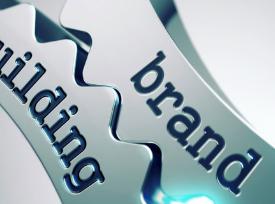 branding-tu-marca