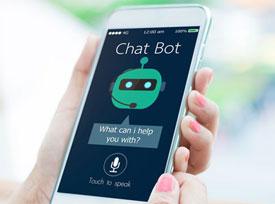 chatbots en marketing farmacéutico