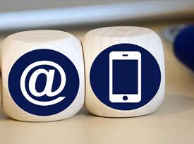 la evolución de la comunicación en las campañas de salud