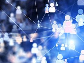 control de la información en las redes sociales