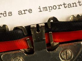 Un copy vale más que mil palabras, pero la salud no tiene precio