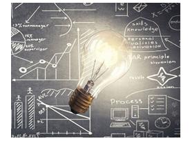 Creatividad y Ciencia, juntos