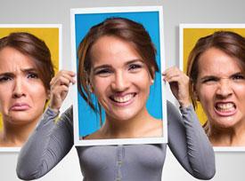 emociones en publicidad de salud