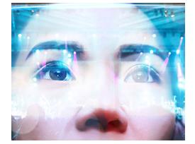 Nuevos formatos de imagen en e-Health