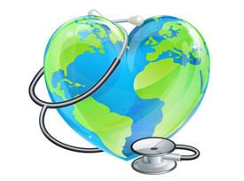Anticiparse a un futuro con menos enfermedades