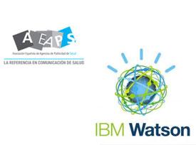encuentro IBM - AEAPS