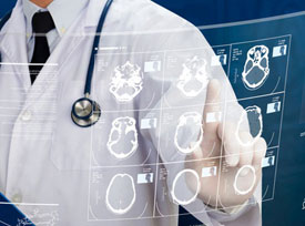 digitalización en la industria farmacéutica