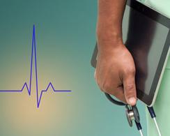 El abordaje holístico del paciente