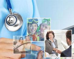 Médicos millennials