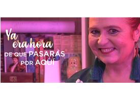 Publia León planta cara a San Publicito