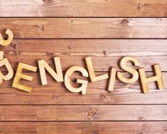 El Reason Why de la importancia del inglés