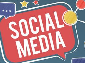 social media marketing en salud
