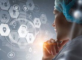 el big data en la comunicación en salud