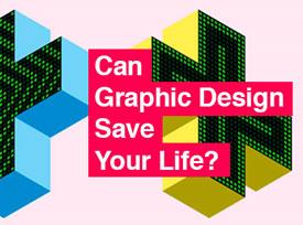diseño gráfico en el sector salud