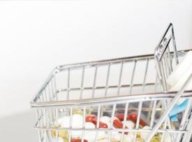 Cinco tendencias del sector retail que las farmacias deberían seguir